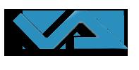 VLADALEX CONSTRUCT